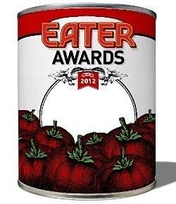 Eater%20Awards%202012_11-7-12ev.jpg