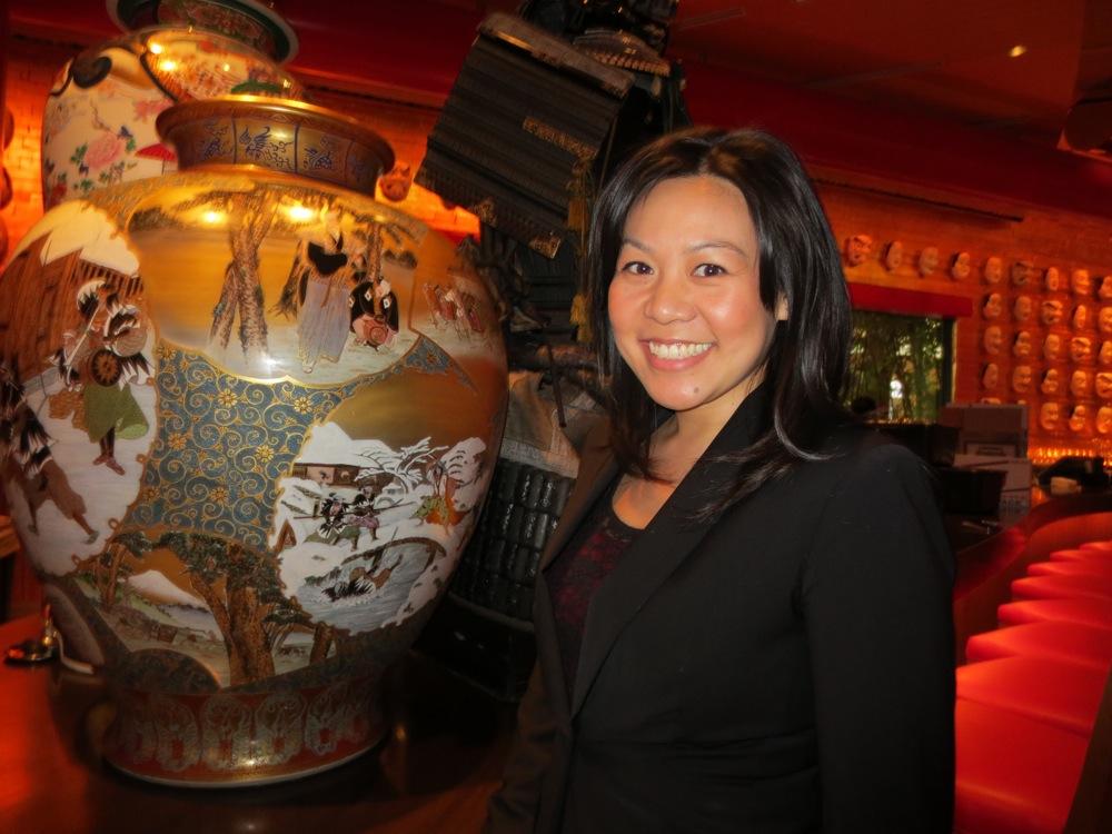 Andrea%20Ung_Mizumi%2011-8-12.JPG