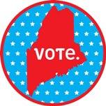 voteme.jpg