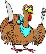 TurkeyCartoon.jpg