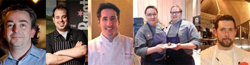 Chef-of-Year-110512.jpg
