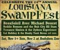 swamp11%3A2.jpeg