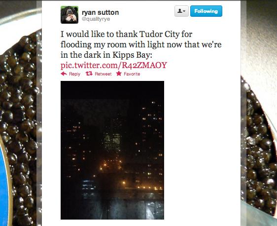 2012_ryan_sutton_hurricane_tweet_123.jpg