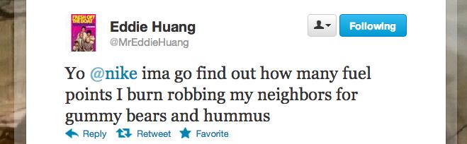 2012_eddie_huang_hurricane_tweet_123.jpg