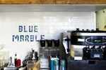 2012_10_BlueMarble.jpg
