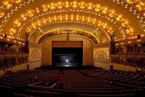 101912-Auditorium3-CN.jpg
