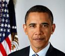 barack-obama-official-portrait-130.jpg