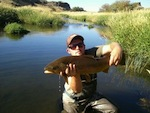 Eric-fish-thumb-300x225.jpg