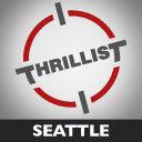 Thrillist_Seattle_150.jpg