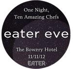 Eater-Eve-100512.jpg