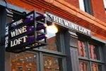 wineloft4.jpg