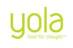 yola-logo-150.jpg