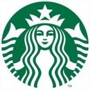 Starbucks_NewLogo_2011-150.jpg