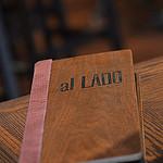 AlLado150.jpg