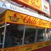 bens-chili-bowl-100.jpg
