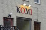 komi-exterior-150.jpg