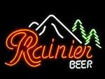 Rainier_Beer.jpg