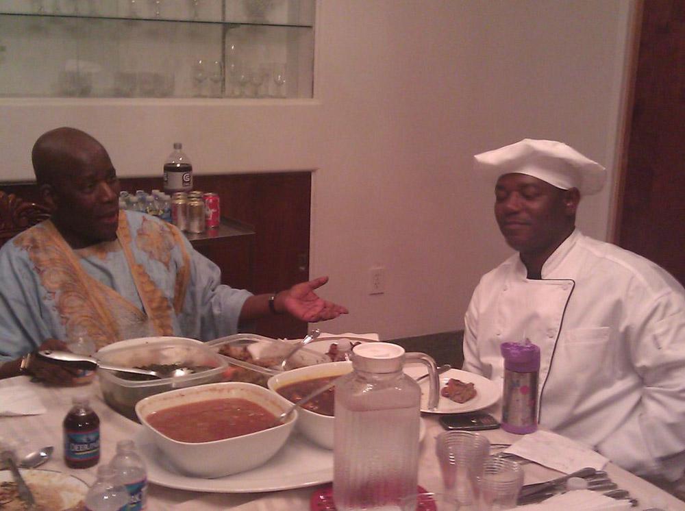 eater-in-the-embassy-guinea-1000.jpg