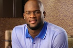 vince-young-steakhouse-review-150.jpg