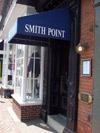 smith-point-100.jpg