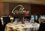 galileo-iii-150.jpg