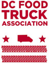 dc-food-truck-association-logo-100.jpg