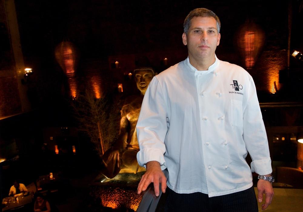 Chef%20Ralph%20Scamardella%201000%209-10-12.jpg