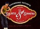 Saints-and-Sinners.jpg
