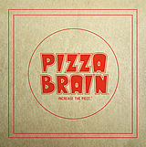 pizzabrainlogoparty.jpg