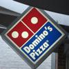 2dominos-pizza-sign-e1330025282739.jpg