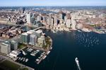 2fan-pier-boston_3-thumb.jpg