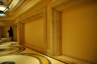 the%20act%20plywood_200%209-5-12.jpg