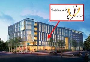 restaurant-jezebelmockup.jpg