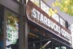 Starbucks-150.jpg
