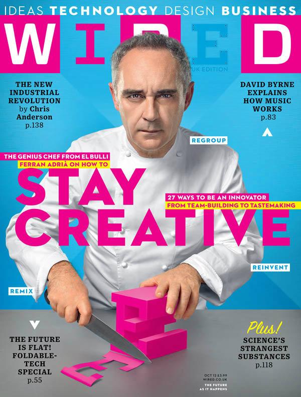 ferran-adria-wired-magazine-cover.jpg