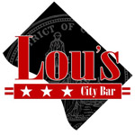 Lous-logo-small-e1297893242737.jpg