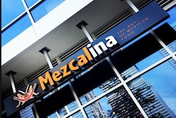 mezcalina%208-30-12.jpeg