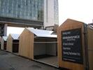 2012_8_UrbanSpaceMePaQL.jpg