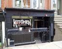kitchen12.13.29-PM.jpg