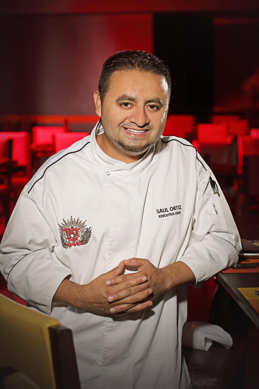 ChefSaulOrtiz_1000%208-29-12.jpg