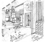 VinoVenueSketch.jpg