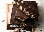 dudesweetchocolate.jpg