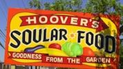 hoovers-soular-food-150ish.jpg