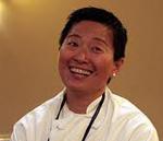 Jackie-Shen-082312.jpg