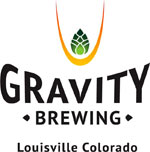 gravitybrewing.jpg