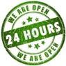 2open_24_hours-195x198.jpg