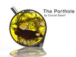 Porthole-082112.jpg