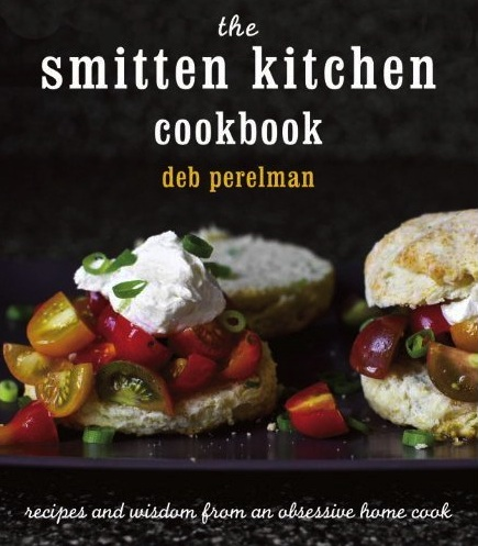 Eaters Fall 2012 Cookbook Food Book Preview Part 2 Eater