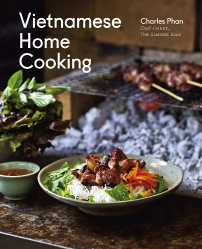 vietnamese-home-cooking-cover.jpg