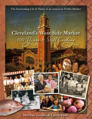 clevelands-west-side-market-cover.jpg